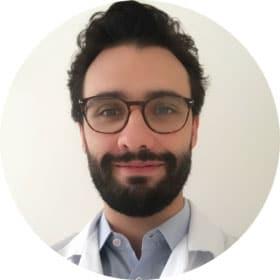 Dr. João Arthur Brunhara Alves Barbosa