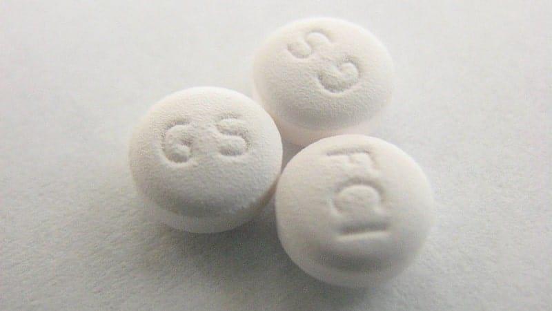 Comprimidos de Paroxetina, um dos remédios para ejaculação precoce mais eficazes e prescritos
