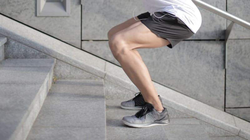 como os exercícios de kegel podem te ajudar