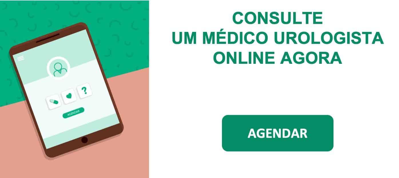 A Omens permite que você consulte um médico urologista onlin dentro da plataforma