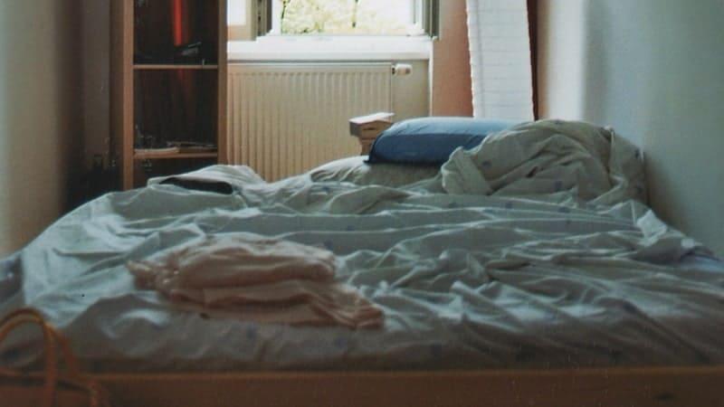 Uma cama vazia: o que caracteriza a frigidez masculina ou feminina?
