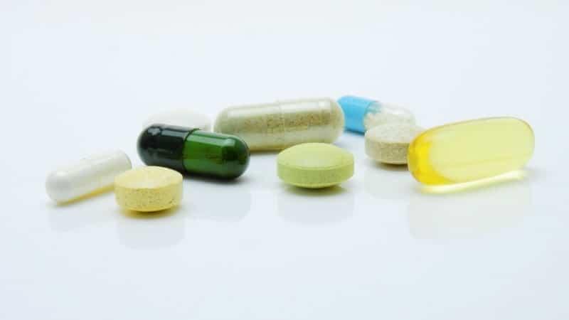 há alguns exemplos de remédios para retardar a ejaculação, mas a dapoxetina é sem dúvida o principal