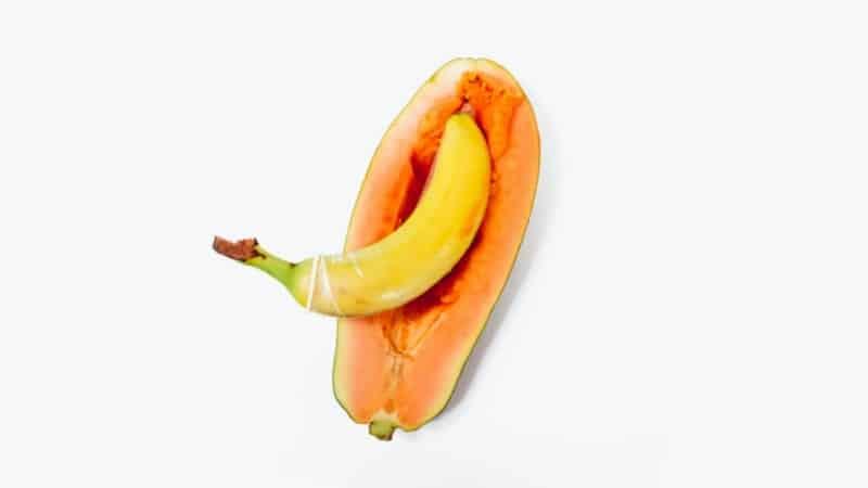 o sexo com penetração não é a prática preferida de algumas mulheres e muitos homens não sabem disso